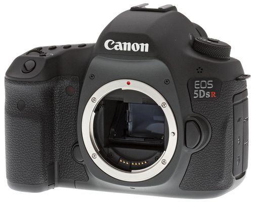 Canon_5dsr-1479760920