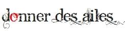 Donnerdesailes-1479761844
