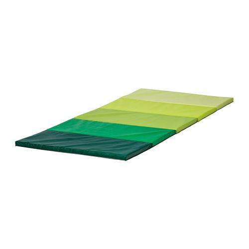Plufsig-tapis-de-gymnastique-pliant-vert__0237011_pe376202_s4-1479762281