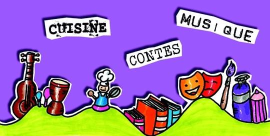 Madame_caravane_ateliers_artistiques-1479810785