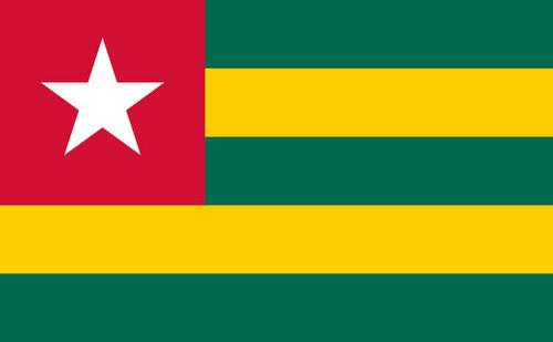 Togo-1479822619