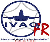 Ivao_fr2v2_170px-1479823737