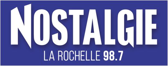 Nosta_la_rochelle_98_7-1479823839