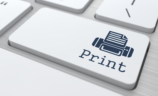 Pip_ps__printing_1_main_708x432-1479825274