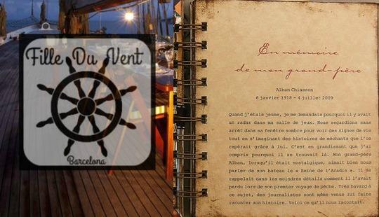 Journal_de_bord_-_livre_2-2-1479837117