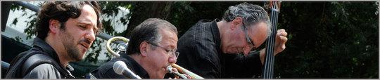 Bande-trio-barolo-1479837834