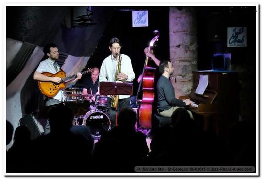 Philippe-soriano-quintet-1479837909