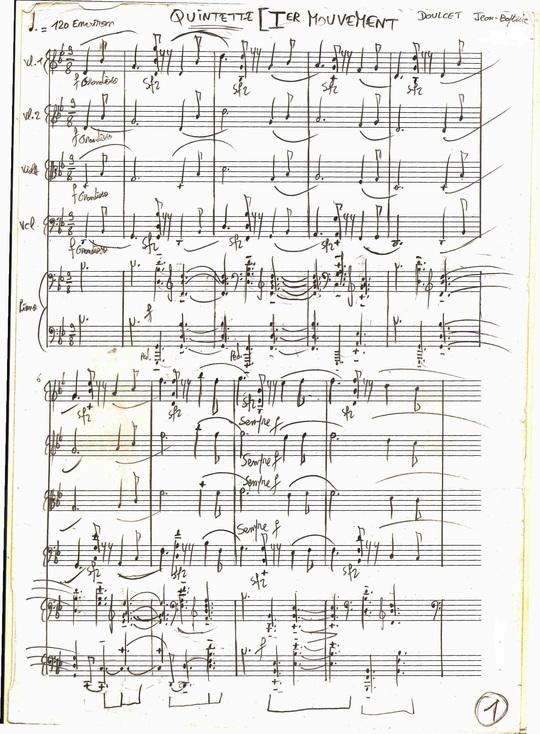 Quintette_1ere_page0001.1-1475311378-1479839271