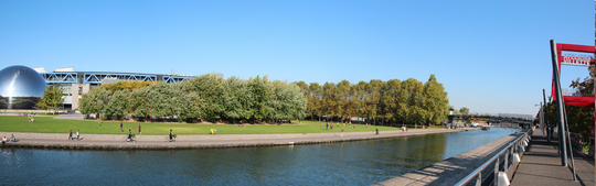 Villette_panorama_last-1479843628