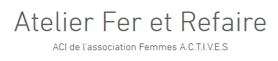 Feretrefaire-1479845522