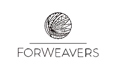 Forweavers-1479846782
