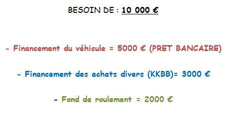 Besoin_2-1479863939