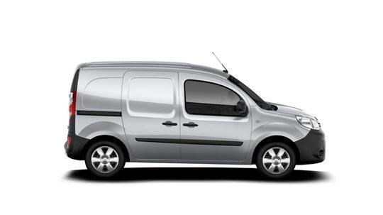 Renault-kangoo-van-f61-nbi-ph2-range-1479864115.jpg.ximg.l_full_m.smart-1479864115