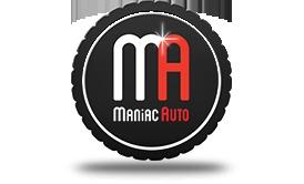 Maniac-auto-logo-1478170933-1479866175