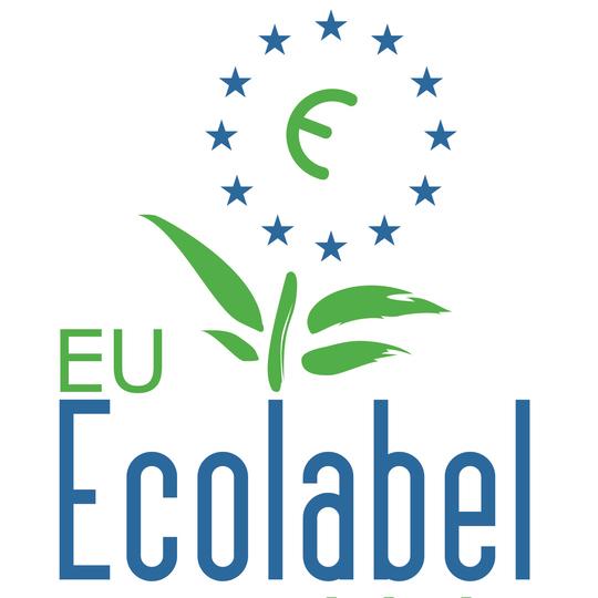 Eu-ecolabel-1479866204