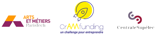 Logo_partenaires-1479891794