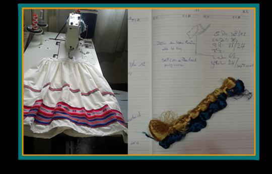 Ateliers_argentine-1479894914