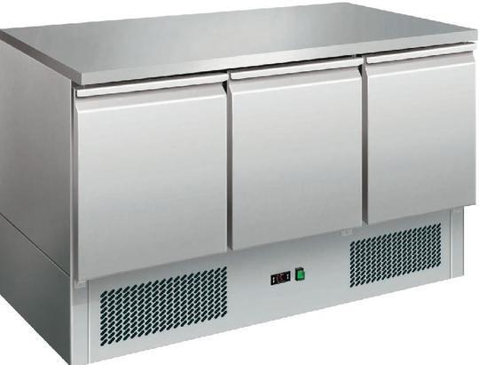 Table-refrigeree-eco3-0mini-20658210-1479895672