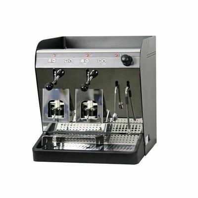 Machine-a-cafe-professionnelle-100-acier-inox-1479897560