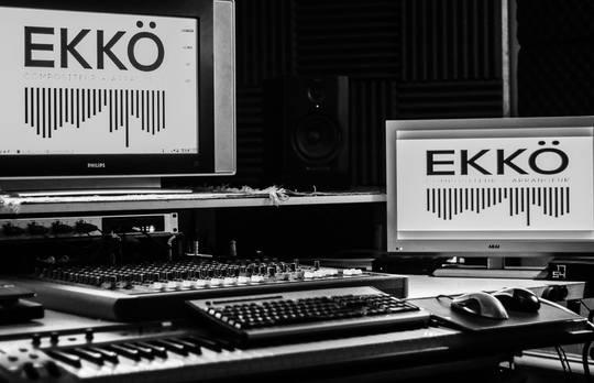 Ekko-1479919444