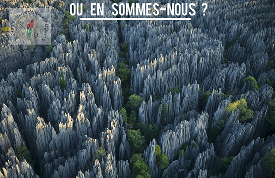 Tsingy_demotivateur1-1479937845