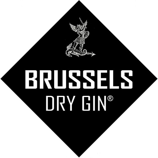 Brussels-dry-gin-logo-10-1479941550