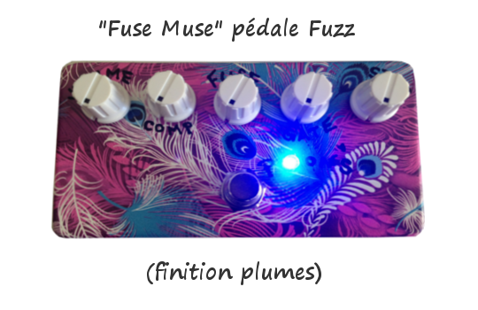 Muse_fuse_finition_plumes_kkbb-1479966138