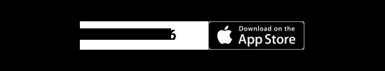 Apple-store-1480006024
