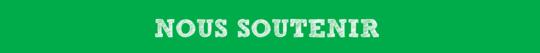 Soutiens-1480013427