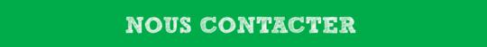 Contacter-1480013462