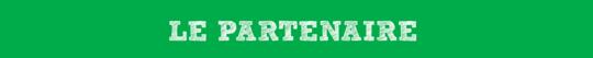 Partenaire-1480013511
