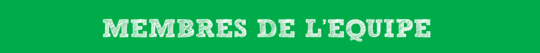 Membres-1480013529