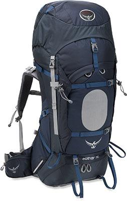 Sac-_-dos-osprey-aether-70-1480031747