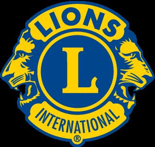 Logo_lci_coul_h303px-1480038718