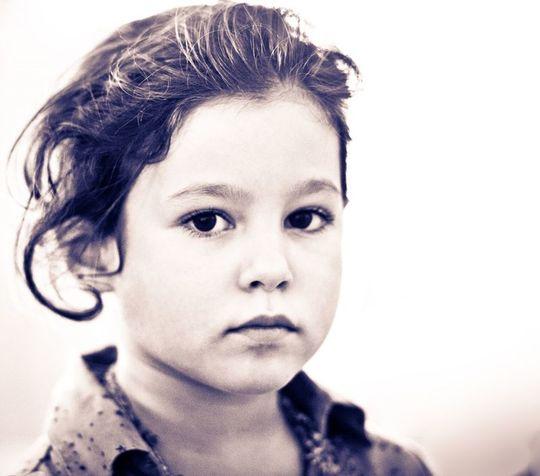Enfants-011-1480061703