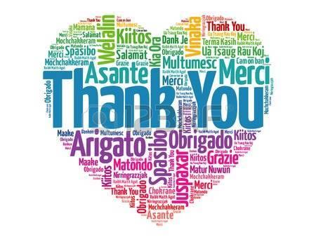 -merci-dans-de-nombreuses-langues-l-amour-concept-de-vecteur-de-coeur-1480082759