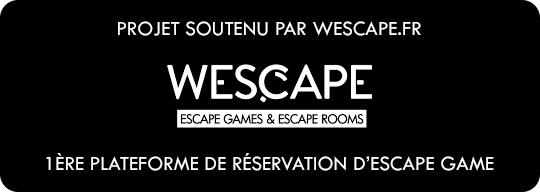 Wescape-kisskissbankbank-1480086283