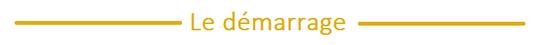 Le_demarage-1480095035
