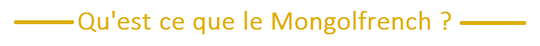 Mongol-1480095049