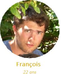 Francois-1480096435
