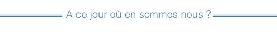 A_ce_jour-1480167229