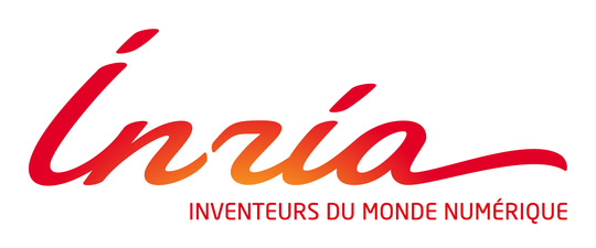 Inria-1480167643