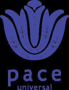 Logo-1480188525