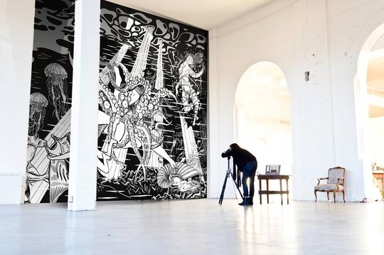 Wallpaper-1480203216