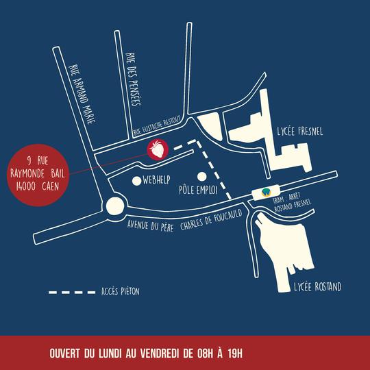 Plan_dessin_2-1480233332
