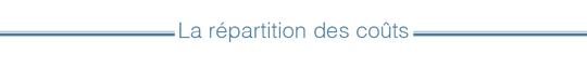 R_partition_des_couts-1480242384