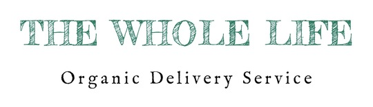 Main_logo_for_delivery_service-1480248496