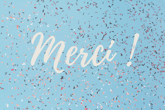 Merci-confetti-small-1480273130
