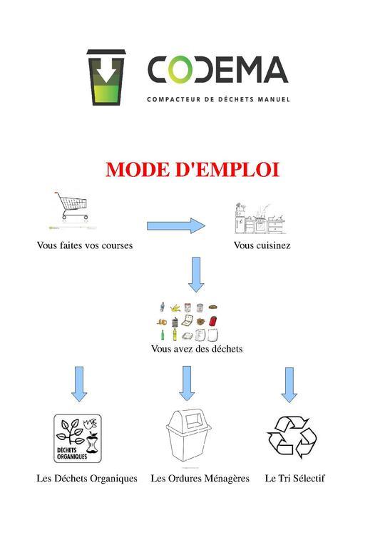 Mode_d_emploi-1480325990