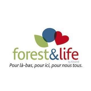 Forestlife-1480345216